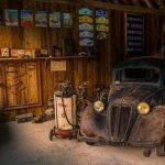 Comment faire les meilleures affaires sur les pièces détachées pour camion